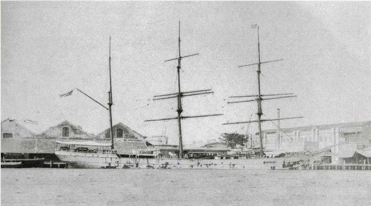 La barca ALFREDO. Foto del libro Hijos de José Tayá S. en C. (1915-1926) El Miratge de la Gran Guerra.jpg