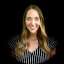 Courtney Lauti reviewed Tyacke Motors