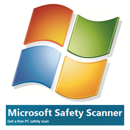 Microsoft-Safety-Scanner-Free-Malware-Scanner-2