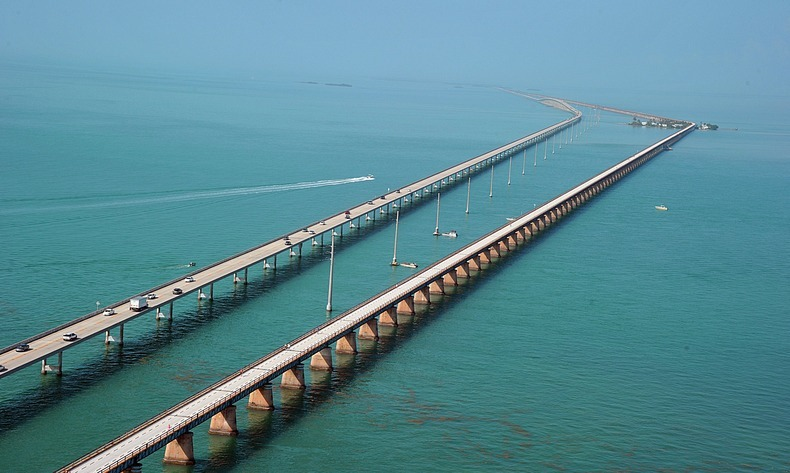 sevenmile-bridge-florida-5