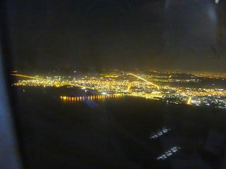 20. Doha by night.JPG