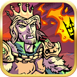 Story of Warspear 1.5 Apk
