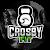 Patrick Crosby