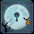AppLock Theme - Halloween 1.0.2 icon