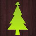 Stations Montagne logo