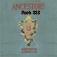 Ancestors Part III logo