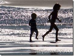 2011-10-17 Myrtle Beach 006
