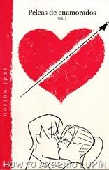 Peleas de enamorados 1