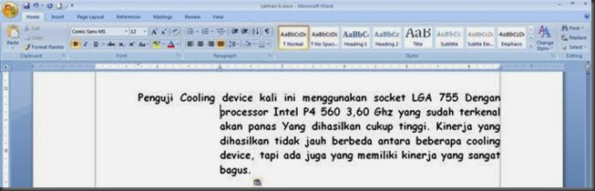 clip_image010[14]