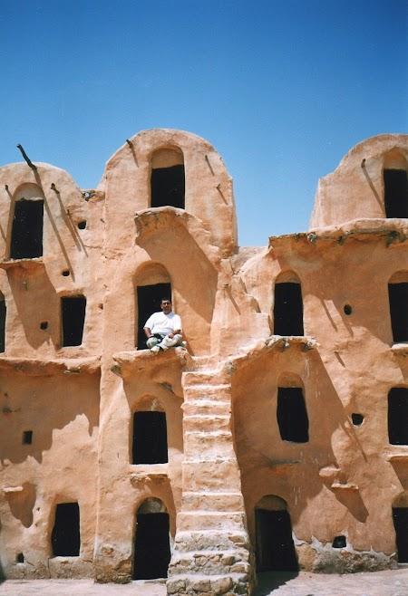 20. Tataoiune, Tunisia.jpg