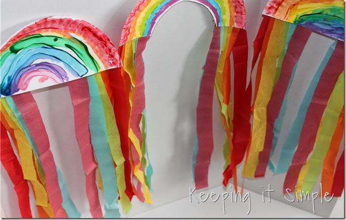 Paper-Plate-Rainbow-Kids-craft (9)