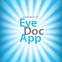 FEC Vision logo