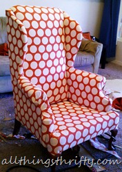 10 essential tools needed for upholstery all things thrifty