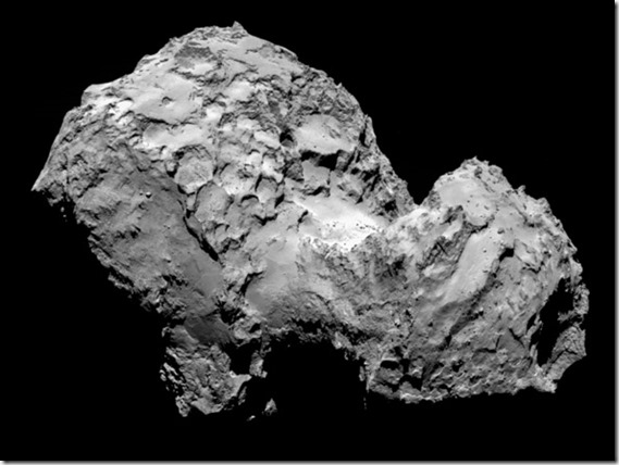 rosetta_aug32014_590.jpg.CROP.original-original