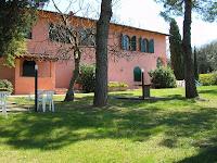 La Selva Leccio_Montaione_3