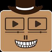 Charlie VR Player FOR KIDS