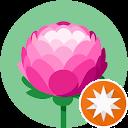 Татьяна Сушальская