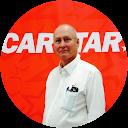 CARSTAR L.,AutoDir