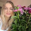 Hanna Sivakova Avatar