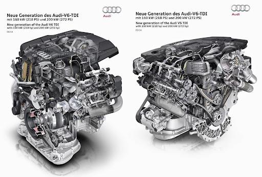 New-Audi-3Liter-V6-TDI-03.JPG