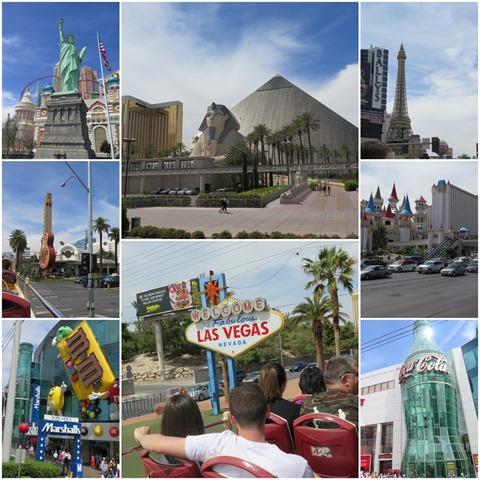 Vegas - 017