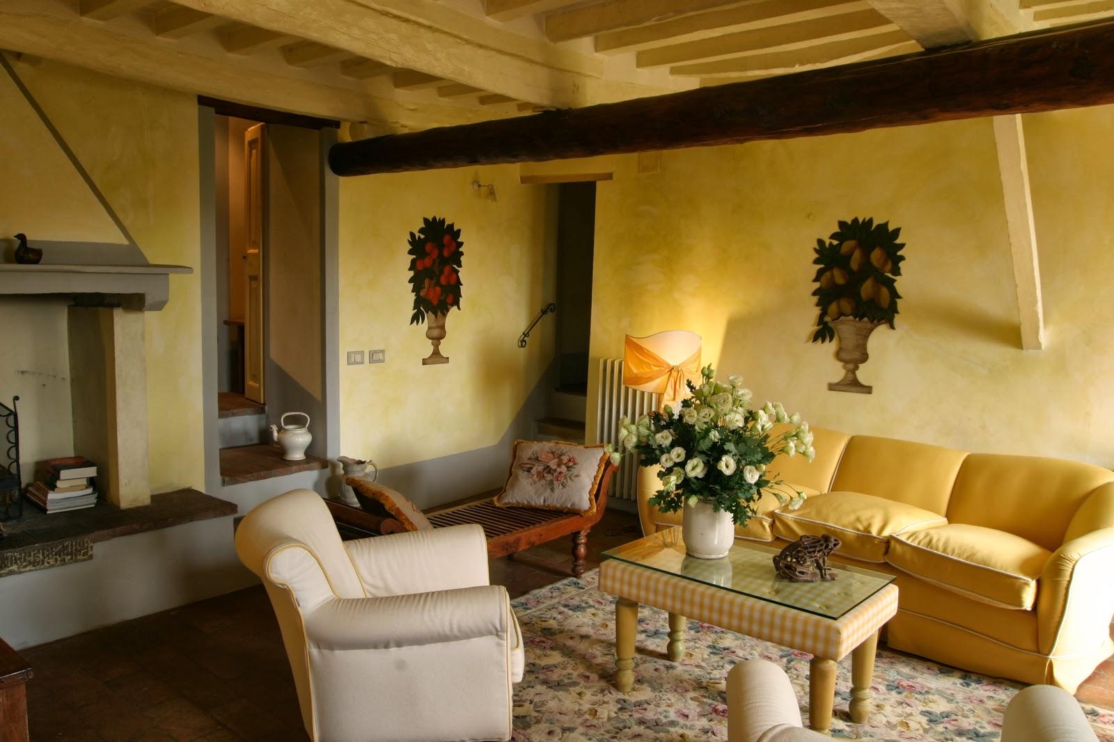 Casa di Nello_Cortona_3