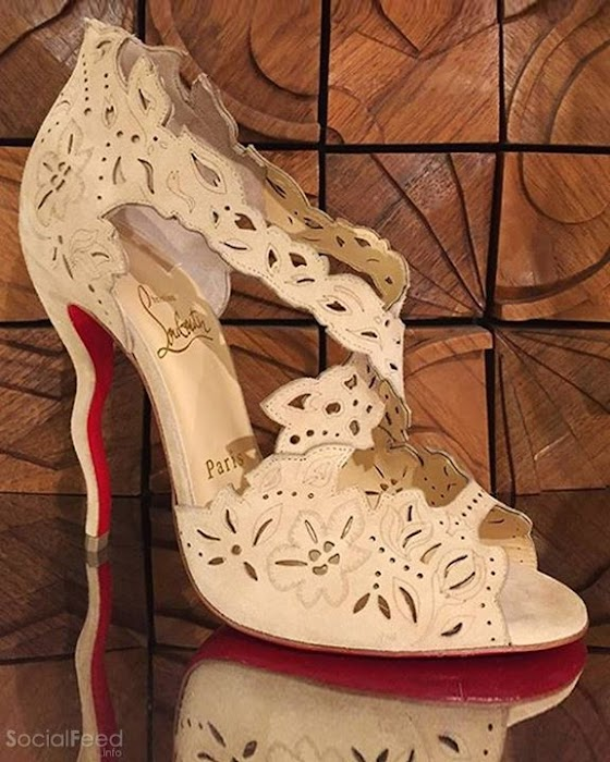 red christian louboutin men shoes - Social Feed All countries All categories Louboutin