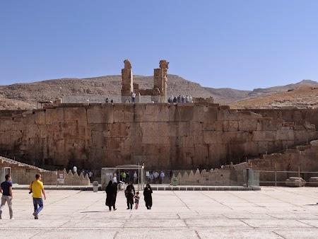 02. Persepolis.JPG