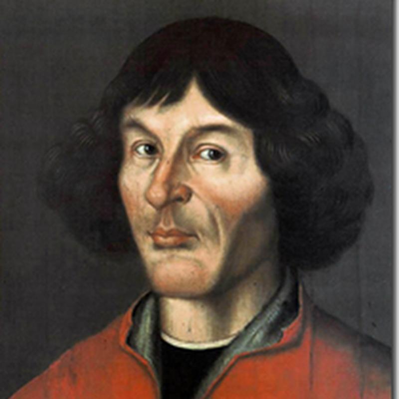 Copernicus for BIOS Security