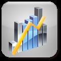 Free Borsa APK for Windows 8