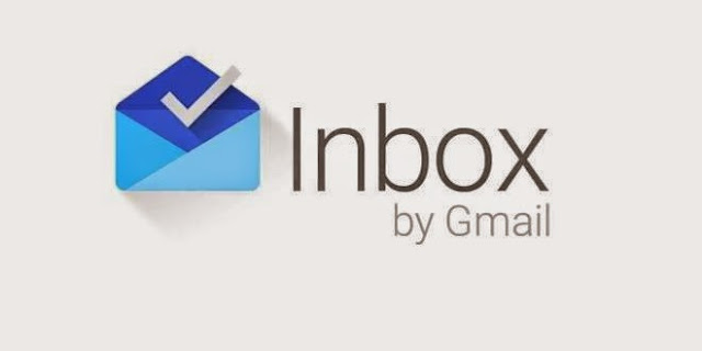 Inbox Gmail 660x330 Google Inbox New Features   Easy filtering of Mails & Others
