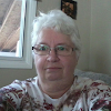 Cathy Mackenzie