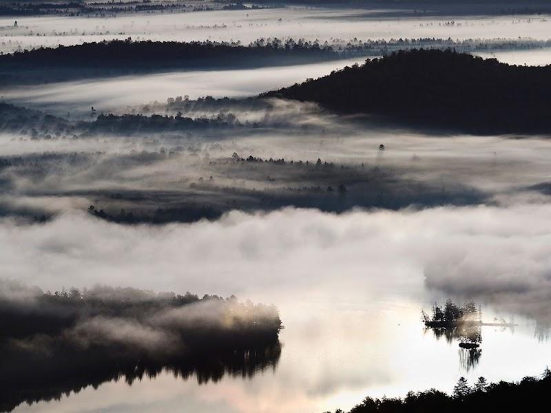 valley-fog-adirondacks_38224_990x742.jpg