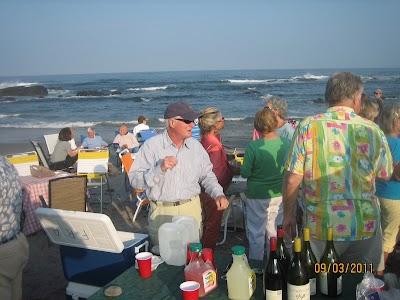FRA Beach Party - 2011 006.JPG