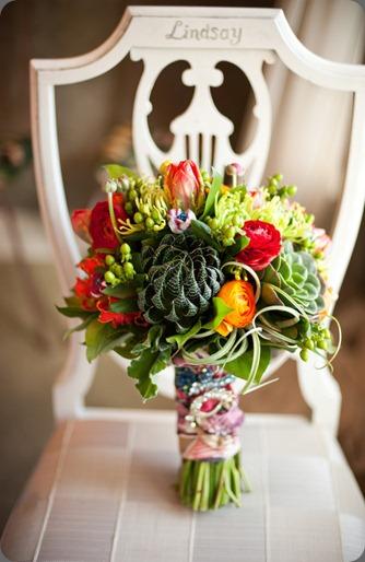 i_0867 hana floral design