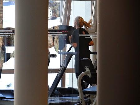 17. Gym la hotel Sport.JPG