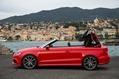 Audi-A3-Cabrio-2014-15