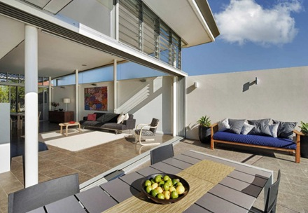 queenscliff-house-by-utz-sanby-architects-1