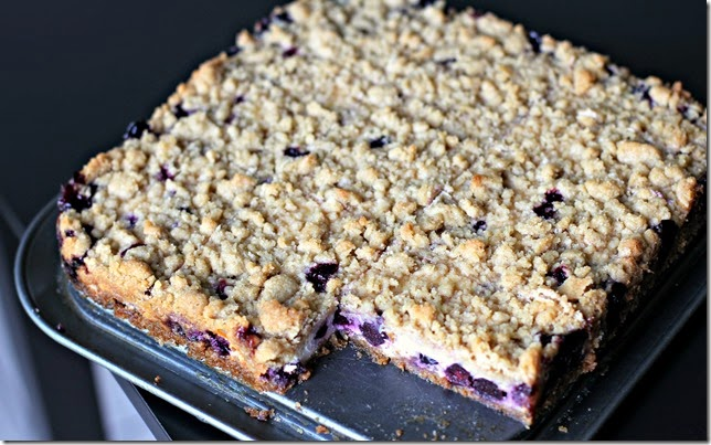 Blueberries & Cream Bars2