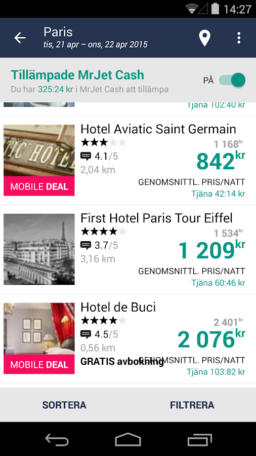 Mrjet Hotels Flights Cars Android Apps On Google Play