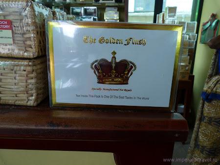 17. ceaiul cel mai scump Ceylon.JPG