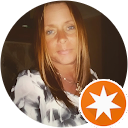 buy here pay here Winston–Salem dealer review by Angela M Venable