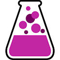 Little Alchemy icon