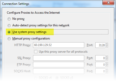 private-browsing-proxy-config3