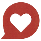 Hope Women's Centers icon