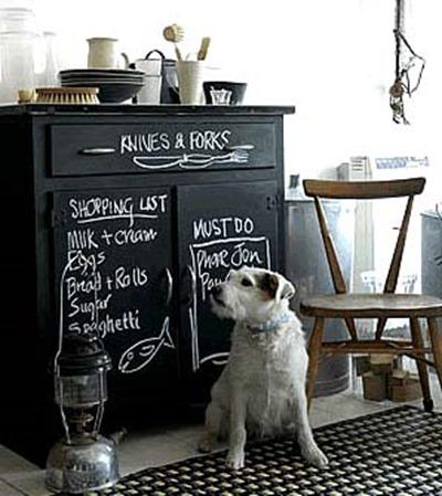 2007.07.03.nursery.blackboard.cupboard