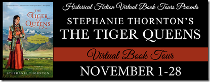 04_The Tiger Queens_Blog Tour Banner_FINAL