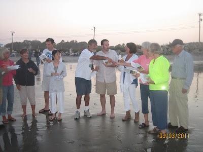 FRA Beach Party - 2011 046.JPG