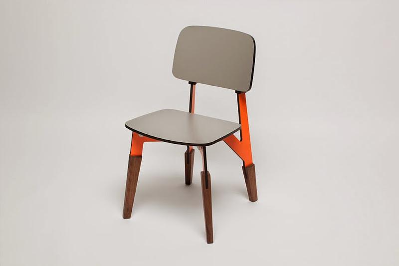 02-kataba-chair-pelidesign.jpg