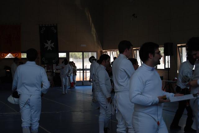 II Torneo Dragón de Plata (164).jpg
